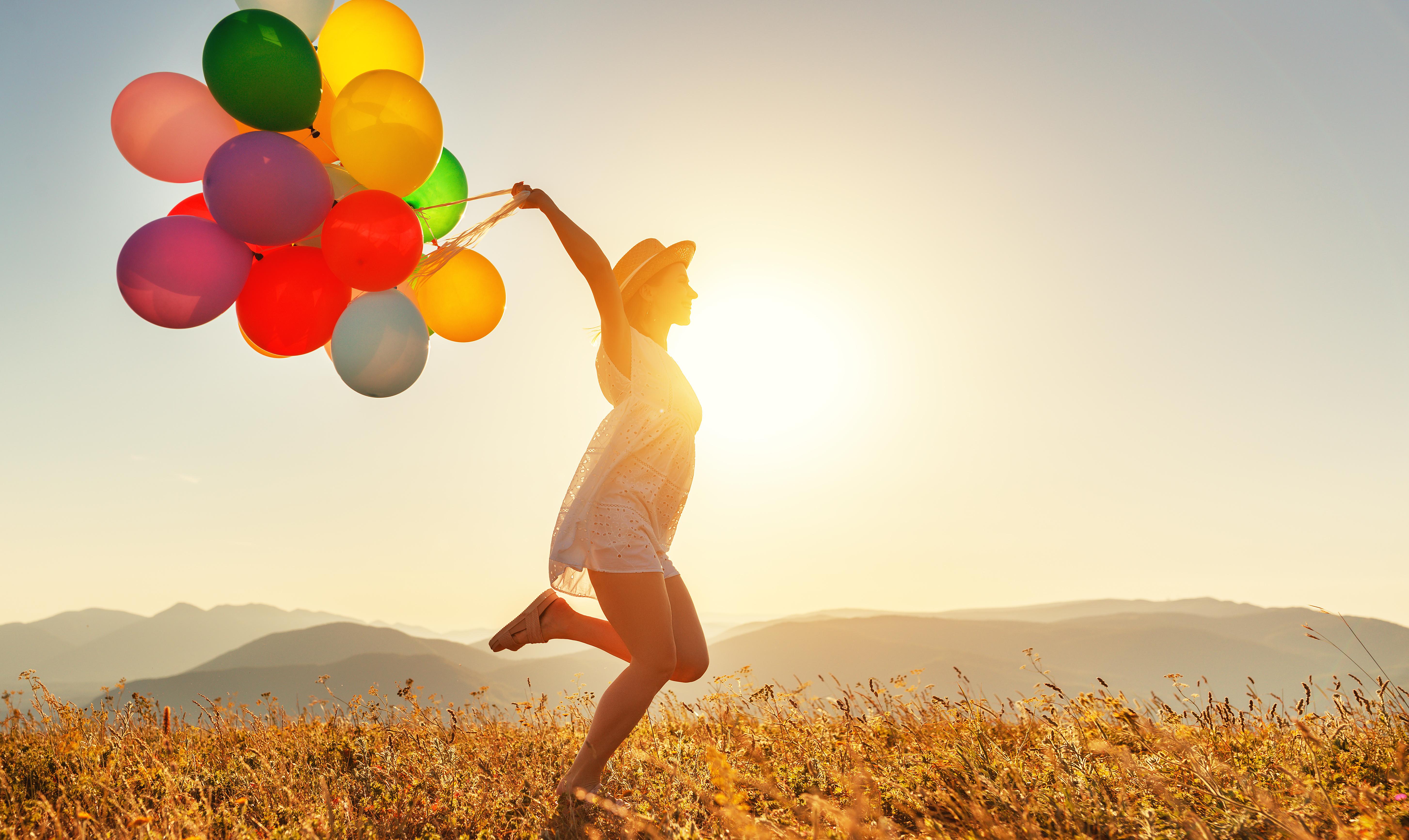 5 Dinge, die du unbedingt beachten solltest, wenn du abnehmen willst
