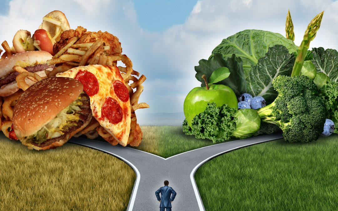 Was du wissen solltest, wenn du alte Gewohnheiten und Verhaltensmuster ändern möchtest