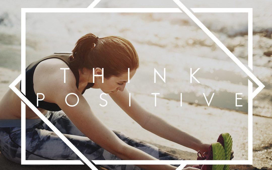 Wie du glücklich wirst und dein Ziel erreichst