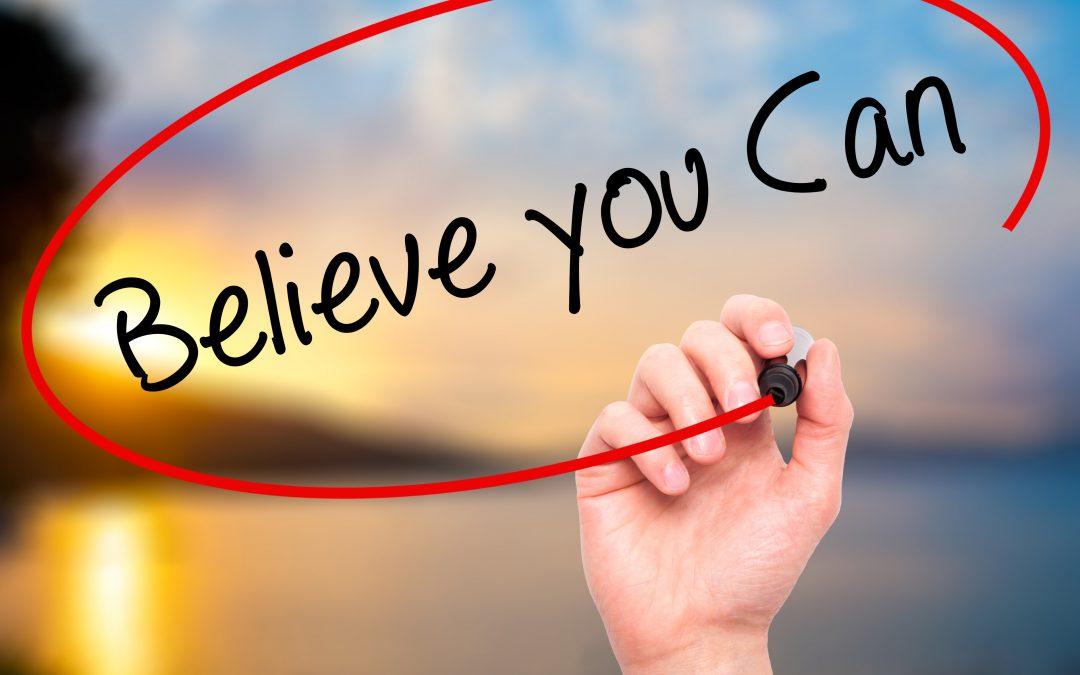 Wie Du limitierende Glaubenssätze auflöst